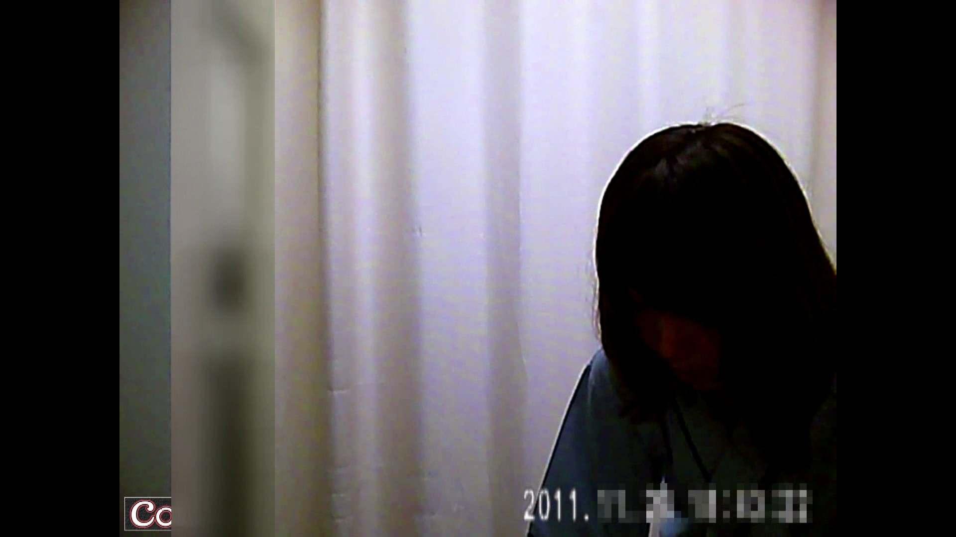病院おもいっきり着替え! vol.104 おっぱい娘 おまんこ無修正動画無料 103連発 88