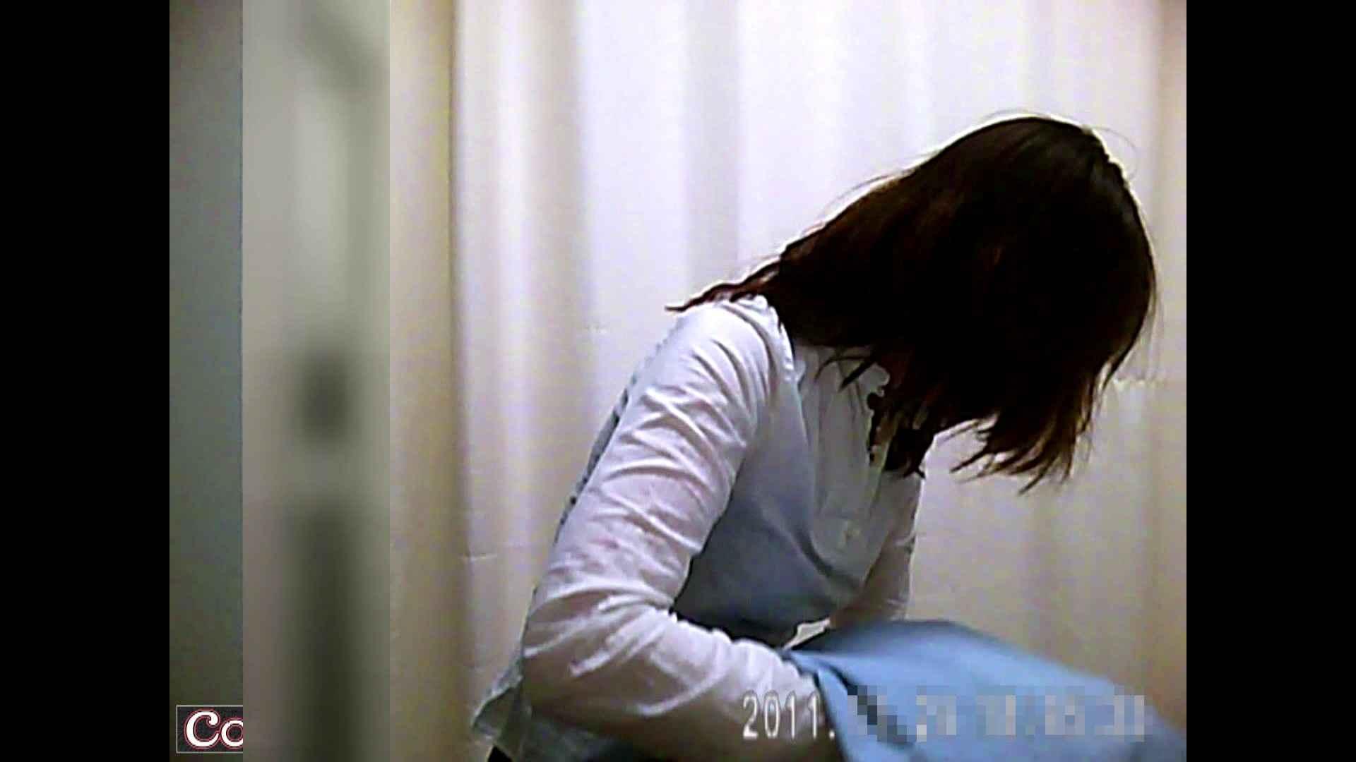 病院おもいっきり着替え! vol.104 おっぱい娘 おまんこ無修正動画無料 103連発 102