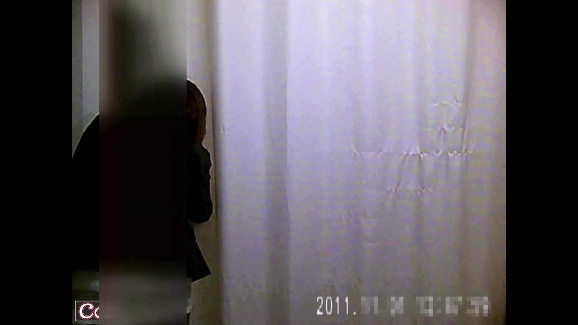 病院おもいっきり着替え! vol.122 乳首 隠し撮りオマンコ動画紹介 81連発 33