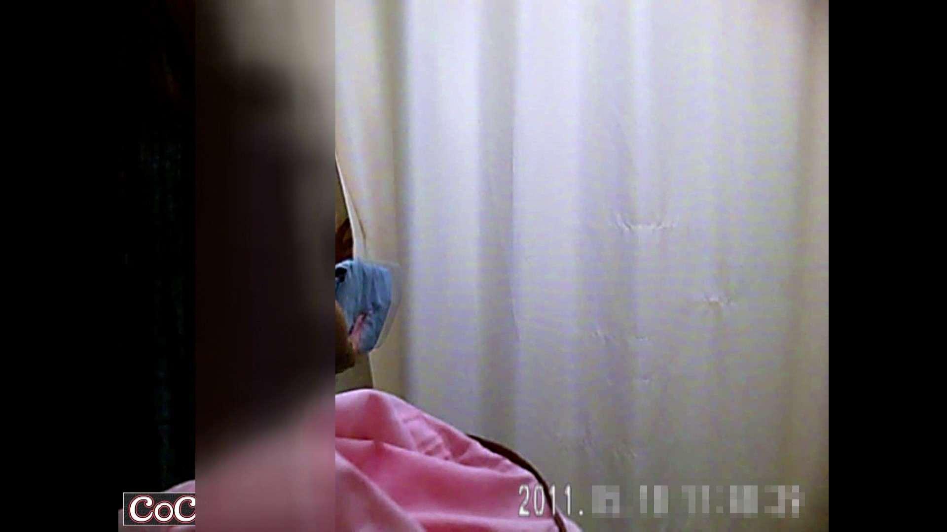 病院おもいっきり着替え! vol.124 着替え セックス画像 80連発 68