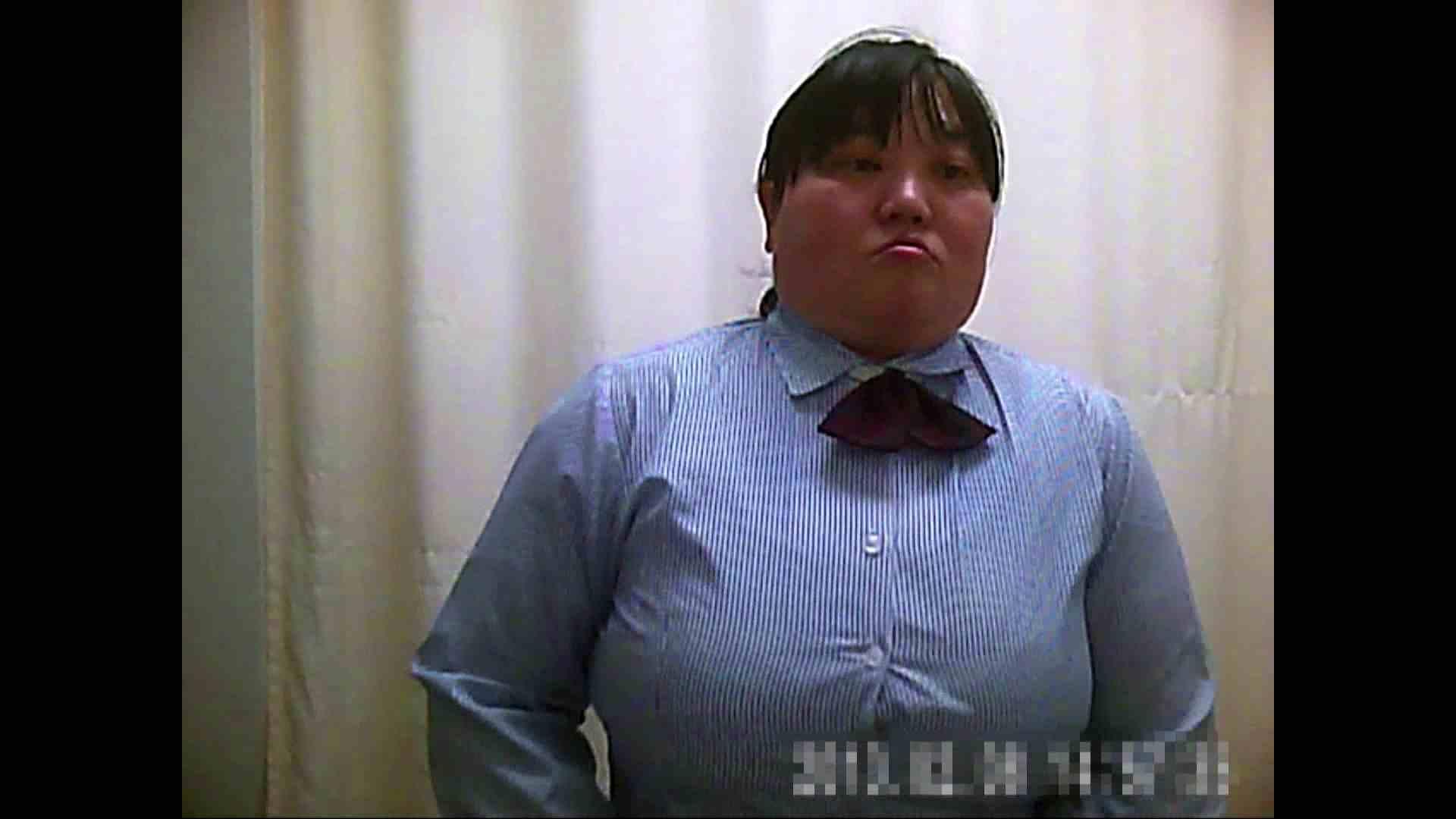 病院おもいっきり着替え! vol.149 乳首 盗み撮り動画キャプチャ 83連発 11