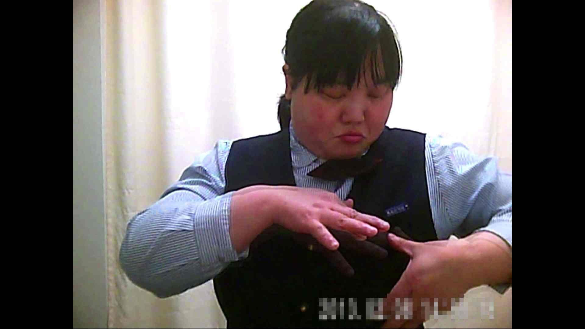 病院おもいっきり着替え! vol.149 美女OL おまんこ無修正動画無料 83連発 16