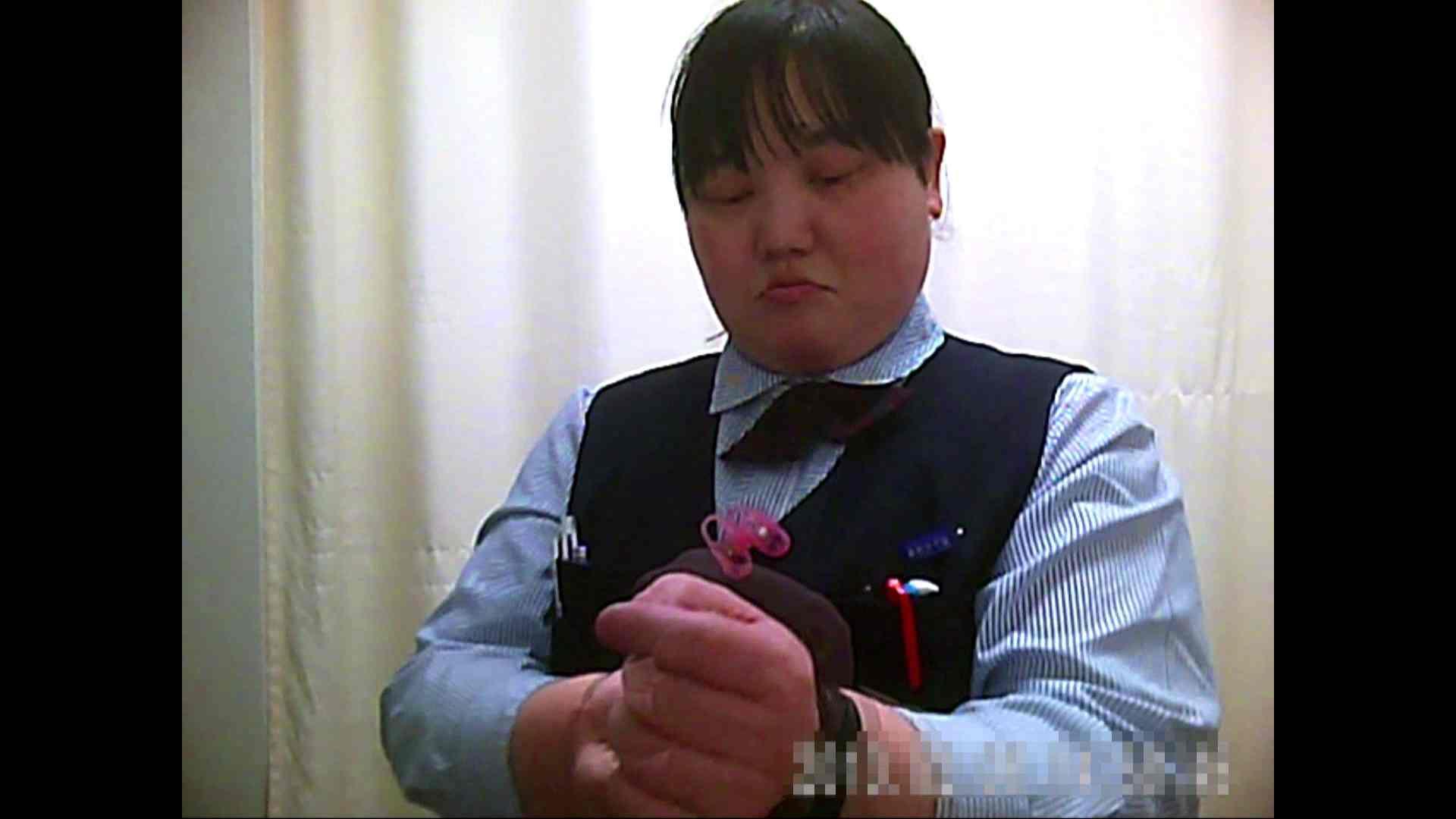 病院おもいっきり着替え! vol.149 乳首 盗み撮り動画キャプチャ 83連発 18