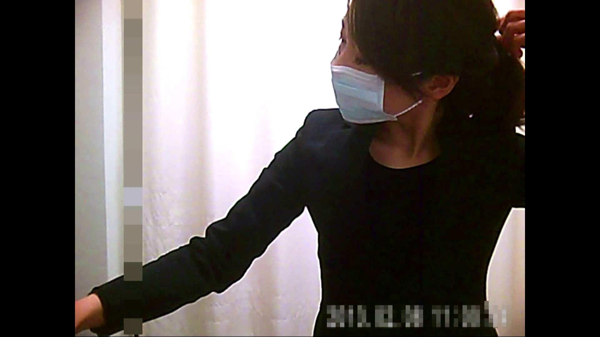 病院おもいっきり着替え! vol.149 娘 おまんこ無修正動画無料 83連発 26