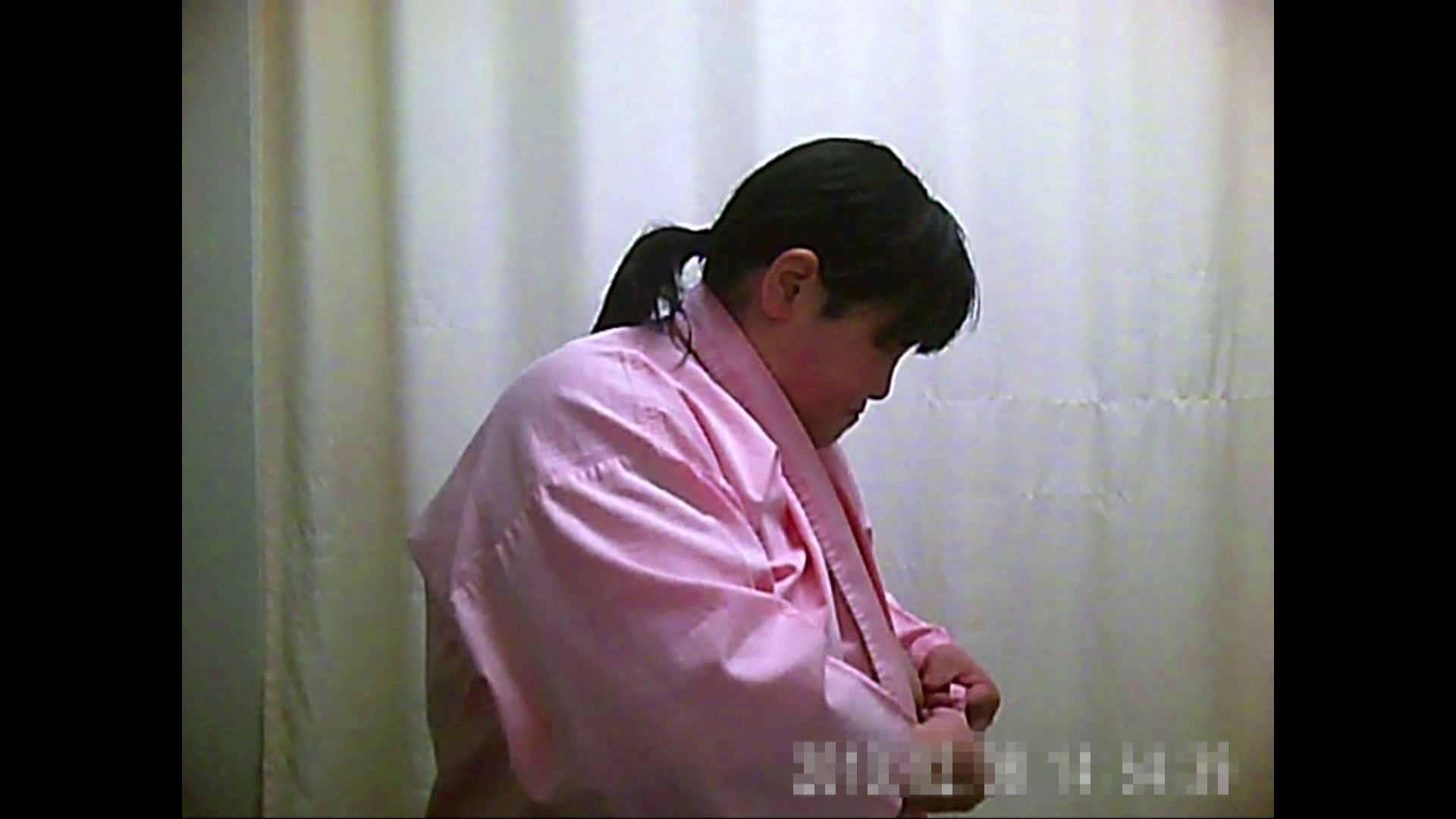 病院おもいっきり着替え! vol.149 美女OL おまんこ無修正動画無料 83連発 72