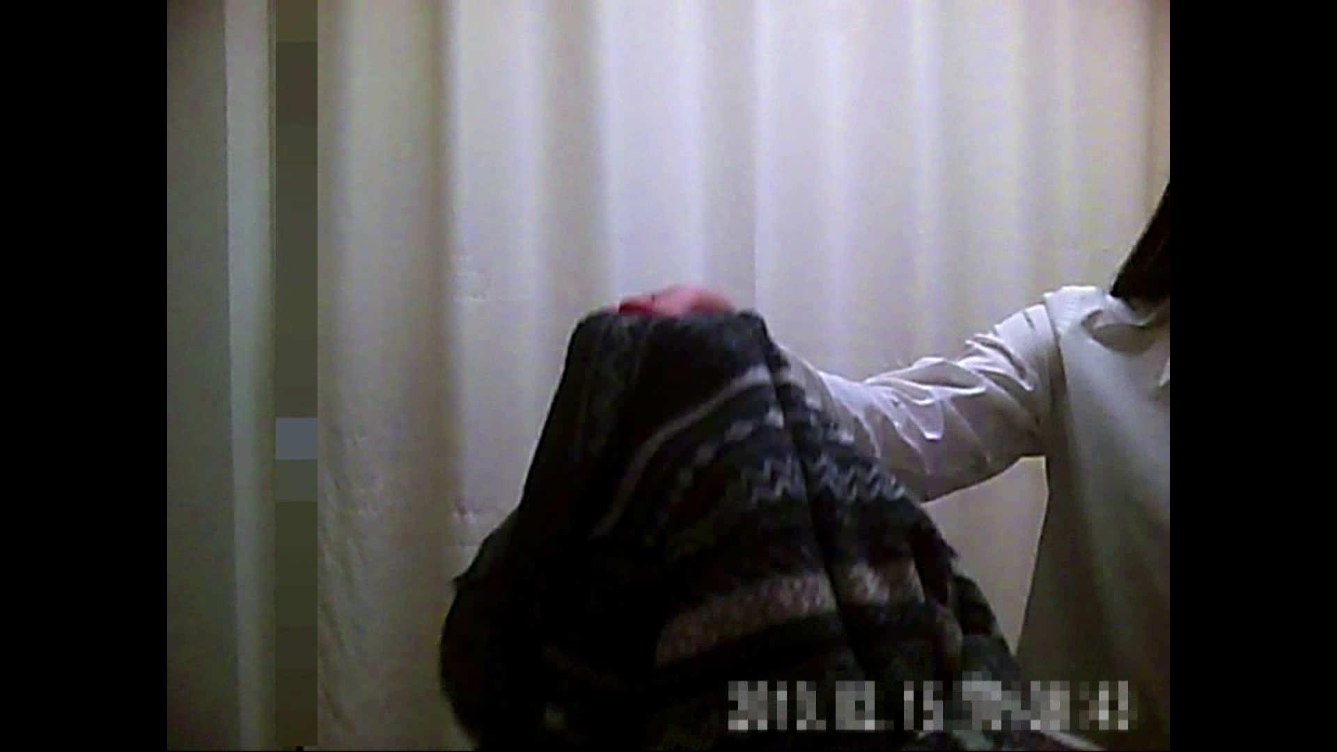 病院おもいっきり着替え! vol.153 美女OL スケベ動画紹介 105連発 30