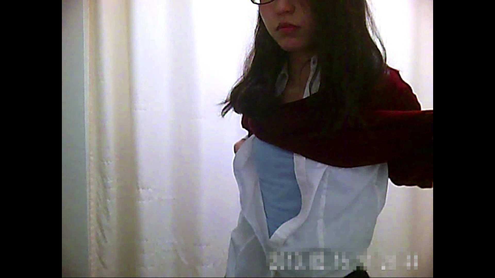 病院おもいっきり着替え! vol.153 美女OL スケベ動画紹介 105連発 37