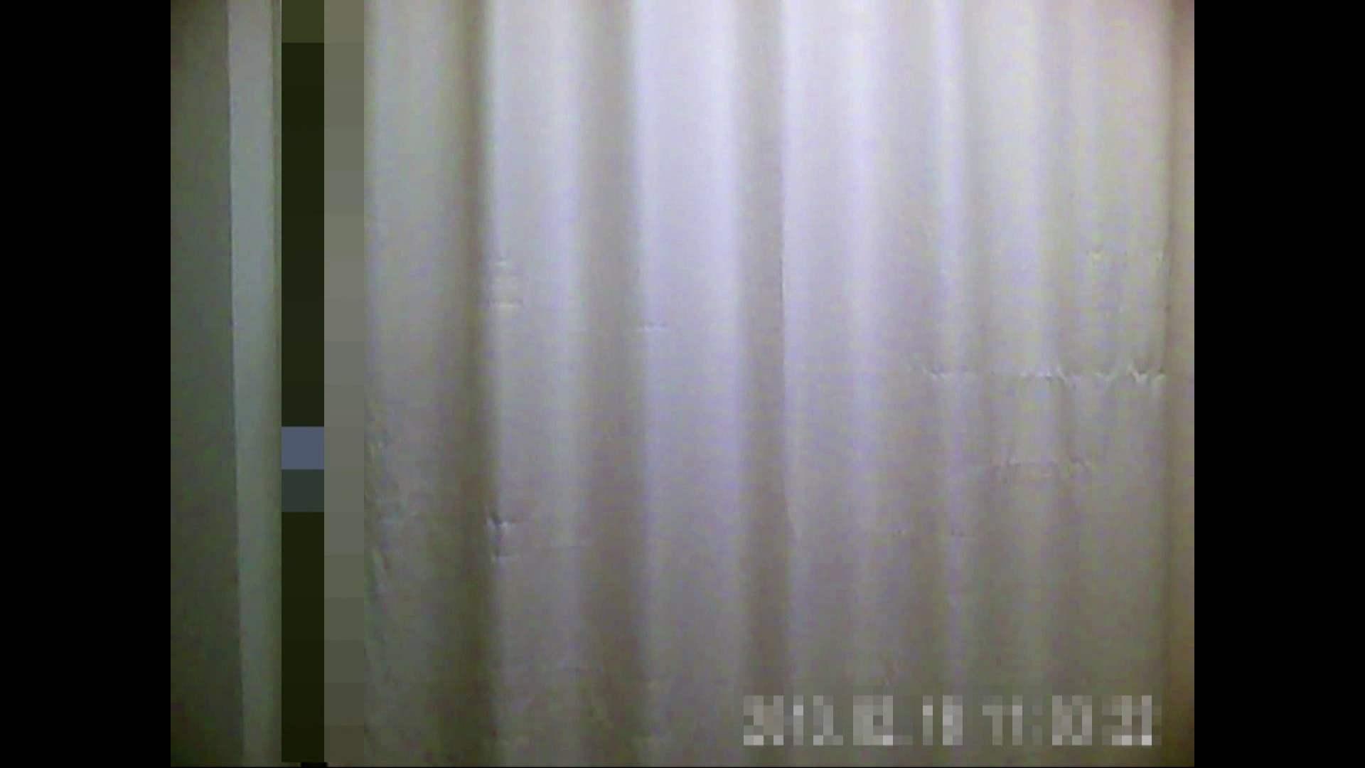 病院おもいっきり着替え! vol.153 美女OL スケベ動画紹介 105連発 100