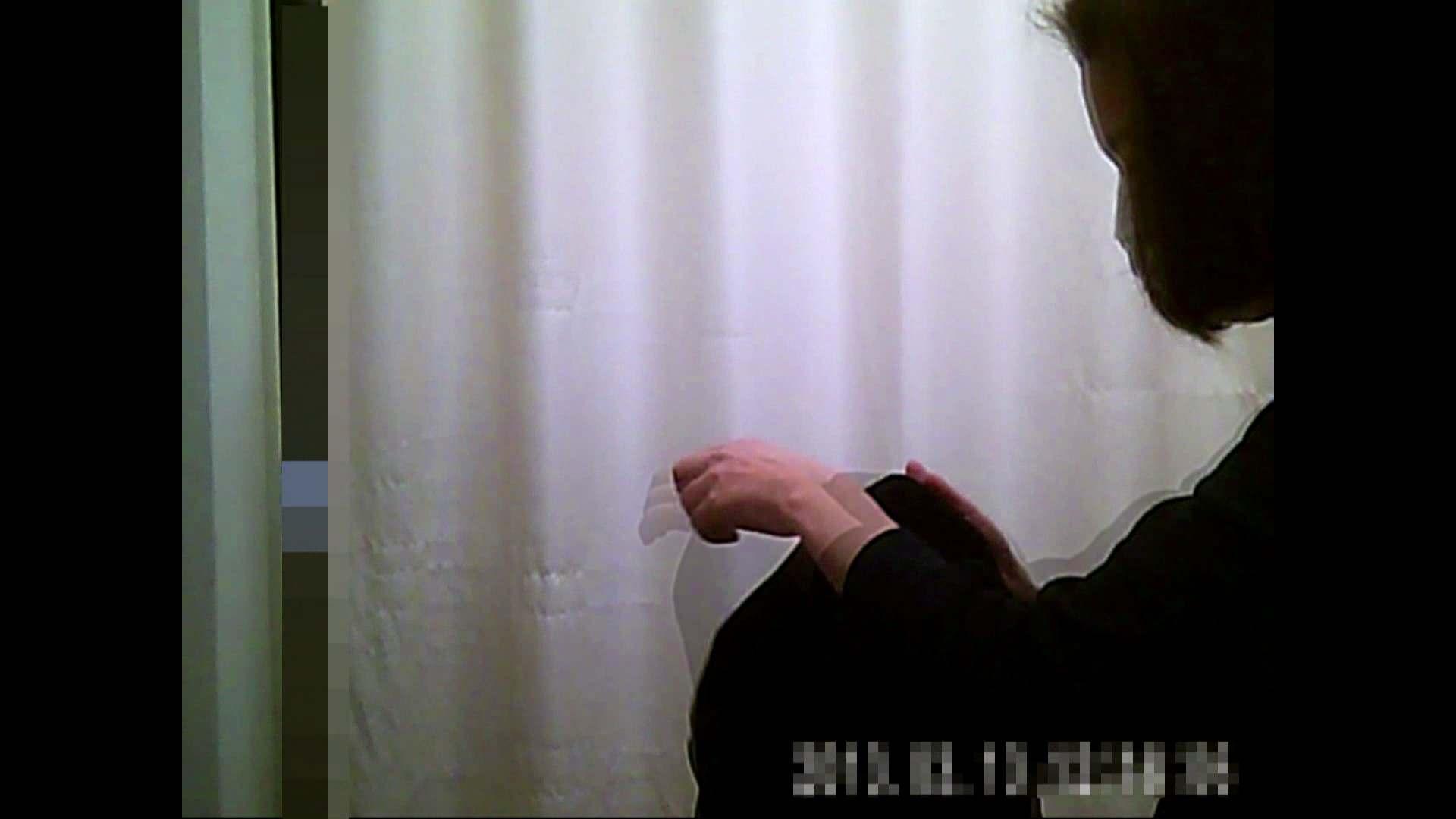 病院おもいっきり着替え! vol.198 美女OL 性交動画流出 92連発 65