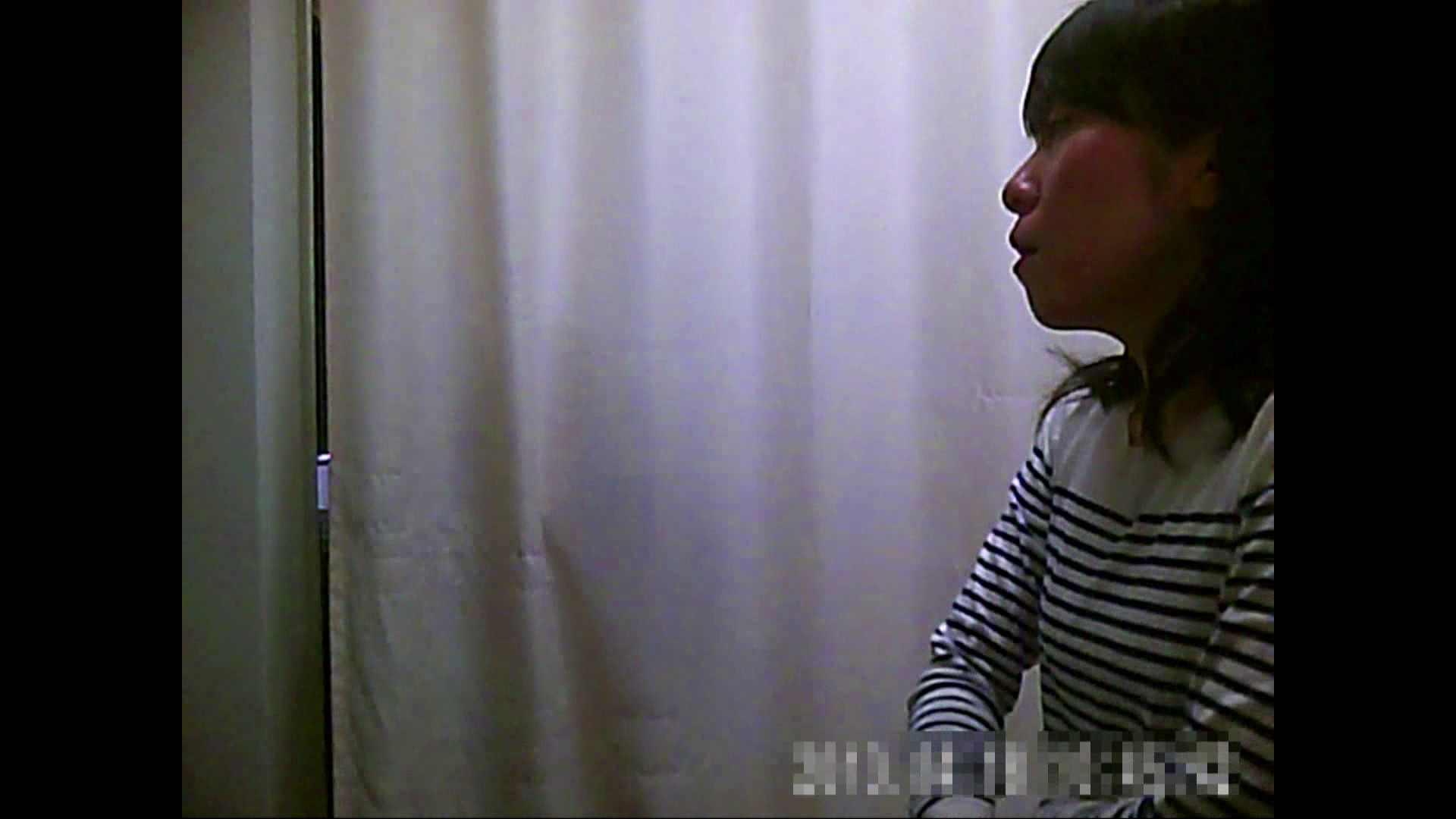 病院おもいっきり着替え! vol.203 独占盗撮 おめこ無修正画像 62連発 52