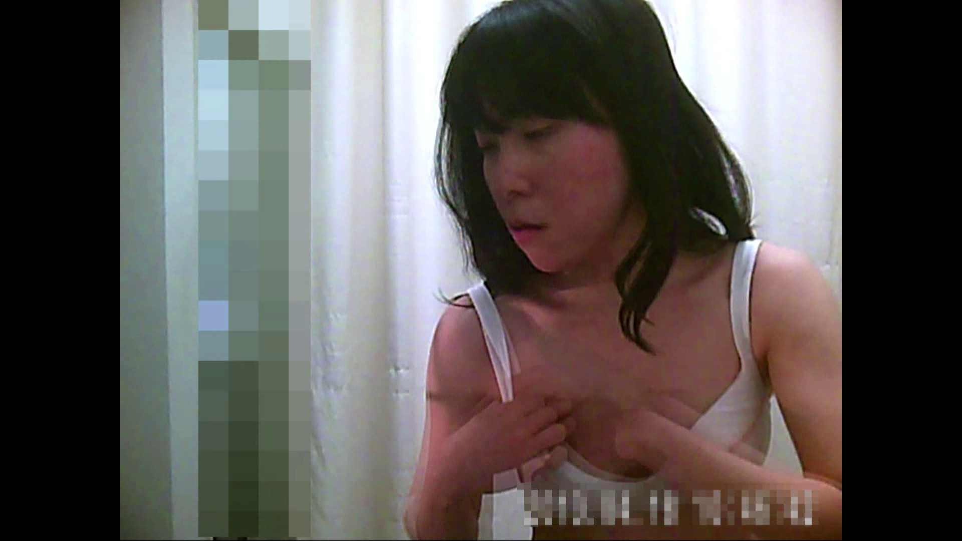 病院おもいっきり着替え! vol.203 美女OL ぱこり動画紹介 62連発 58
