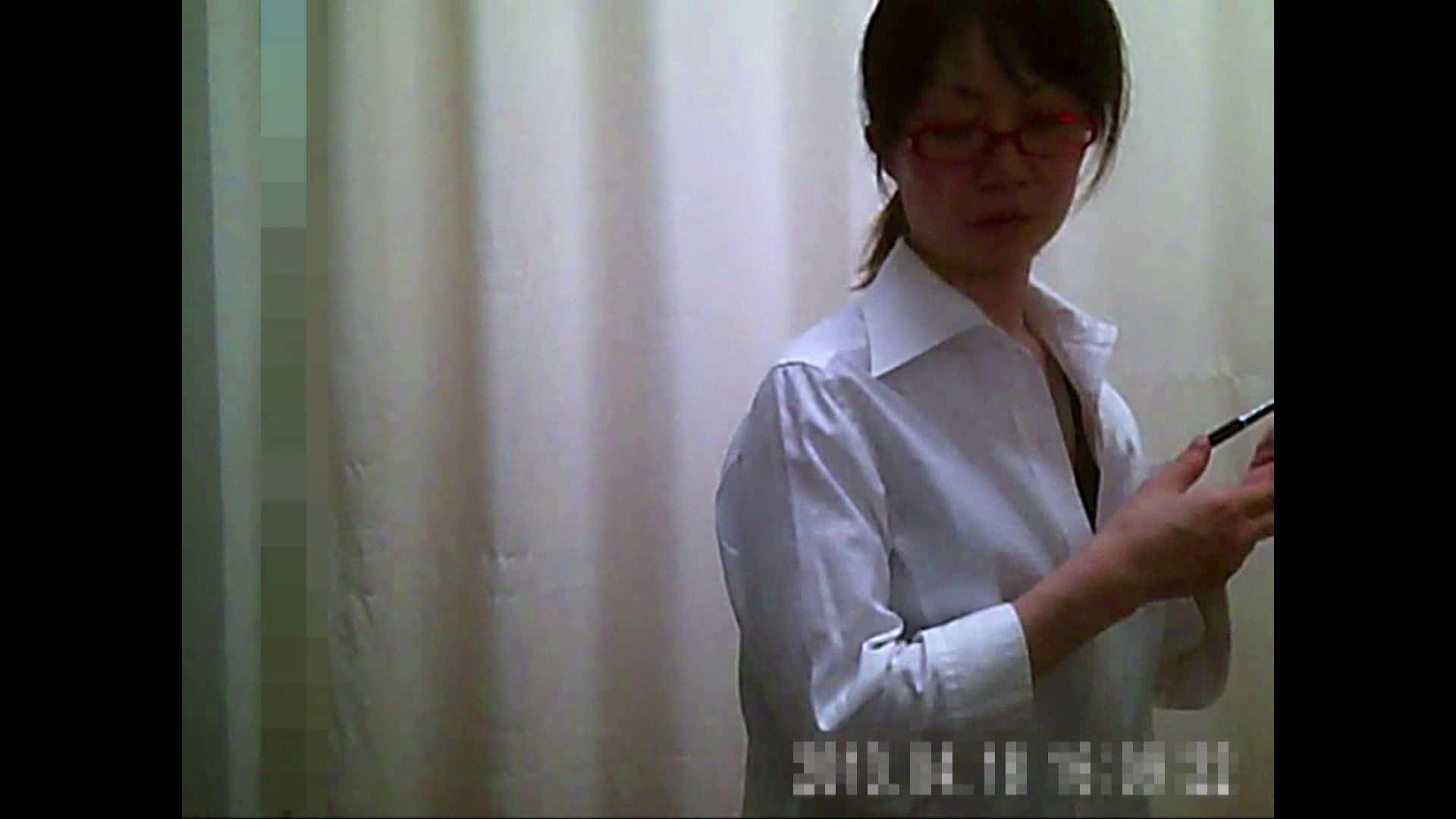 病院おもいっきり着替え! vol.204 着替え ぱこり動画紹介 41連発 20