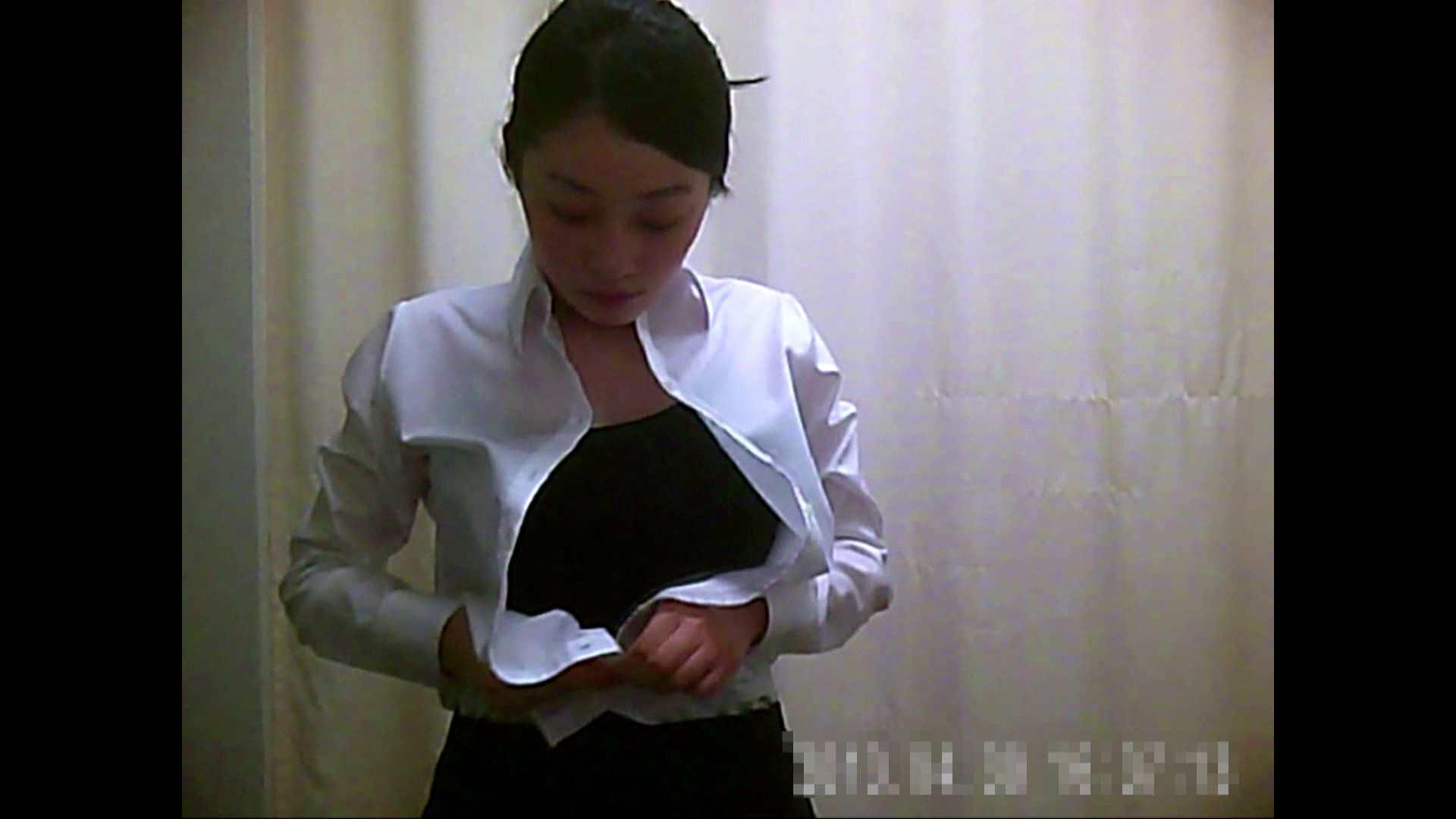 病院おもいっきり着替え! vol.206 美女OL オマンコ動画キャプチャ 95連発 2