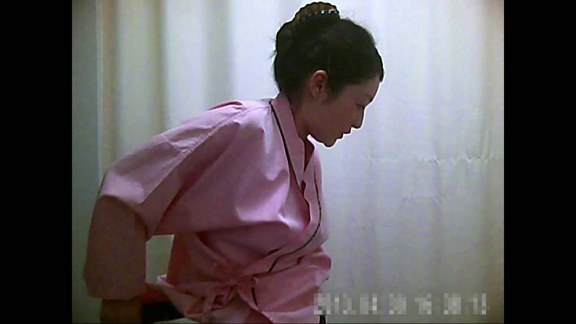 病院おもいっきり着替え! vol.206 美女OL オマンコ動画キャプチャ 95連発 30