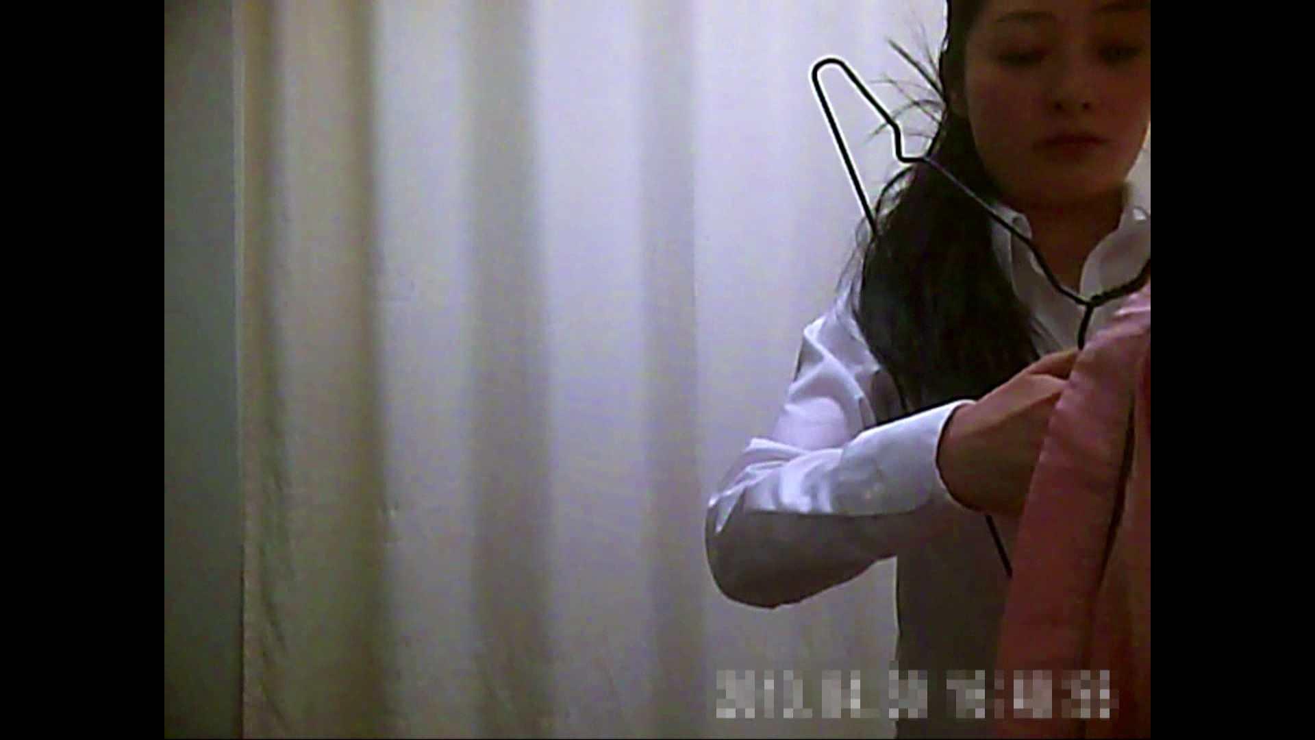 病院おもいっきり着替え! vol.206 独占盗撮 セックス無修正動画無料 95連発 45