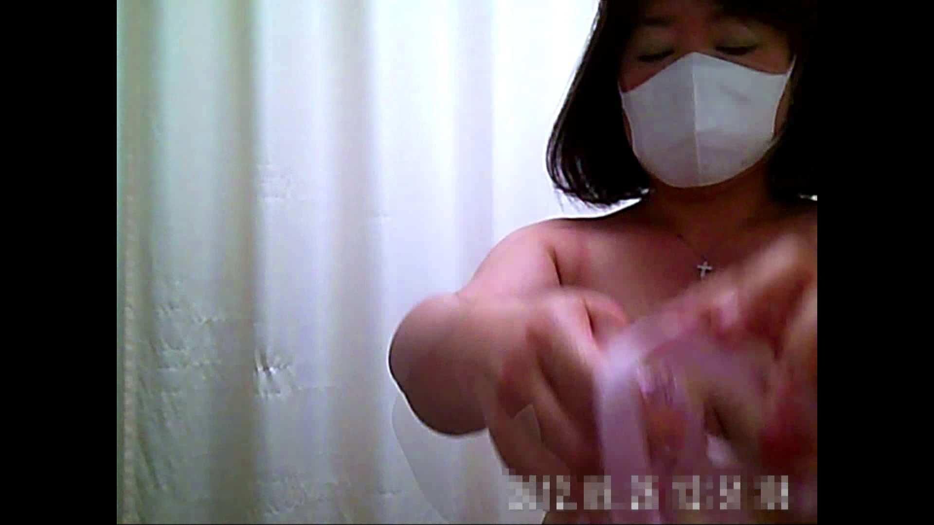 病院おもいっきり着替え! vol.218 美女OL ぱこり動画紹介 101連発 2
