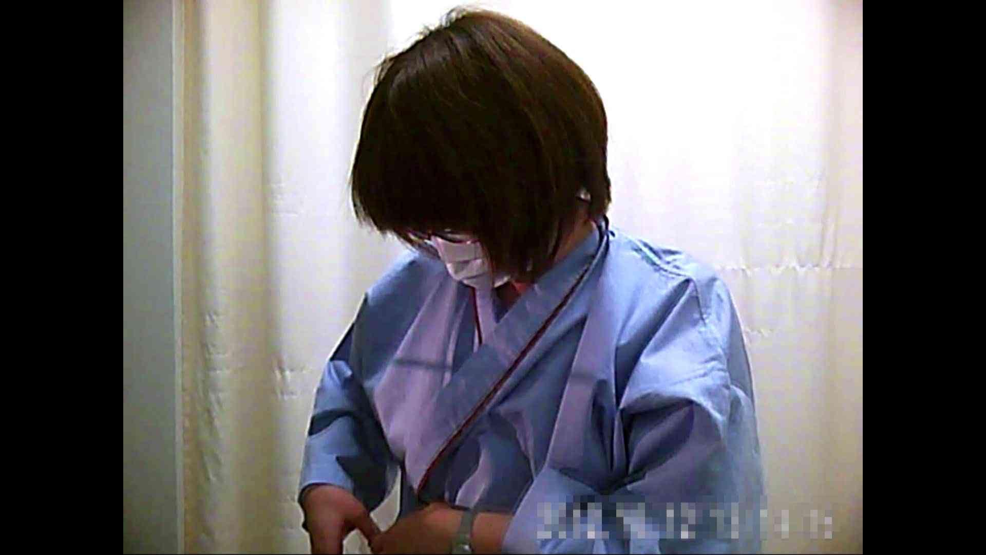 病院おもいっきり着替え! vol.235 乳首 おまんこ無修正動画無料 38連発 25