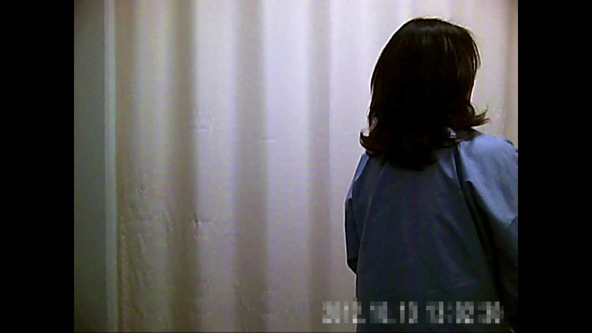 病院おもいっきり着替え! vol.237 乳首 | おっぱい娘  90連発 15
