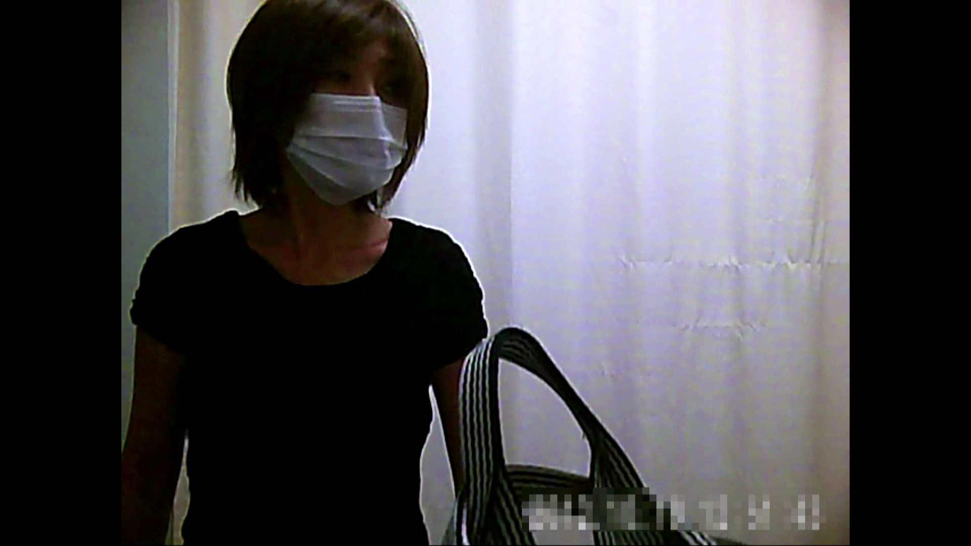 病院おもいっきり着替え! vol.243 おっぱい娘 ぱこり動画紹介 94連発 52
