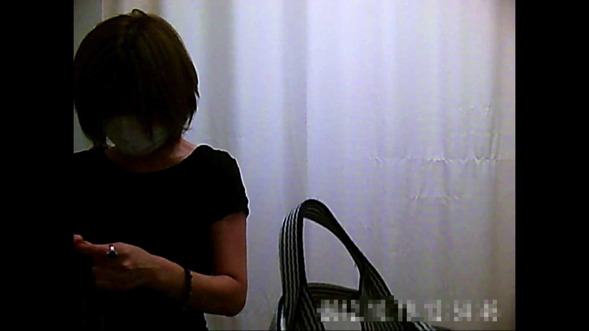 病院おもいっきり着替え! vol.243 着替え 隠し撮りオマンコ動画紹介 94連発 69