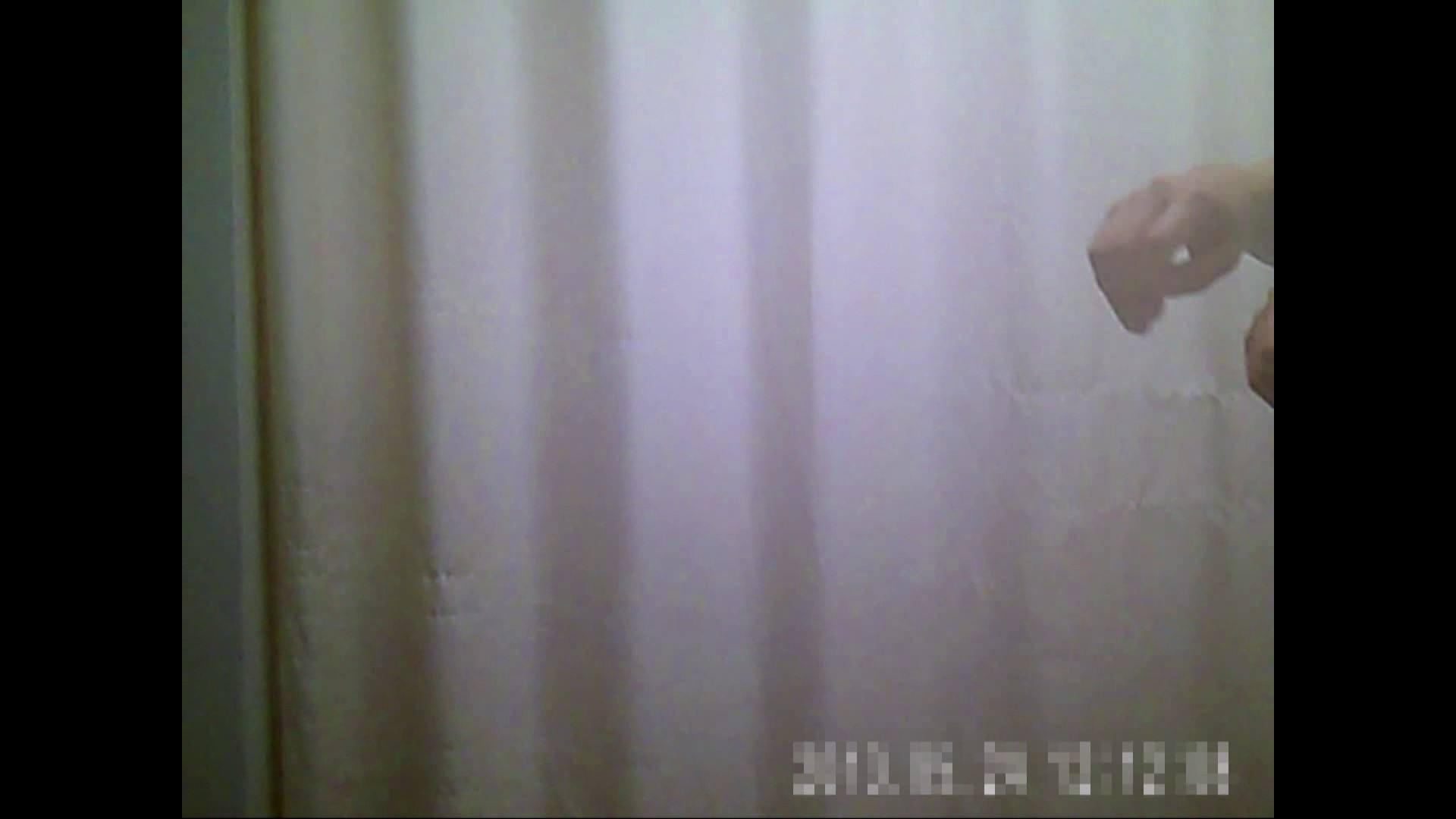 病院おもいっきり着替え! vol.251 娘 オマンコ無修正動画無料 69連発 11