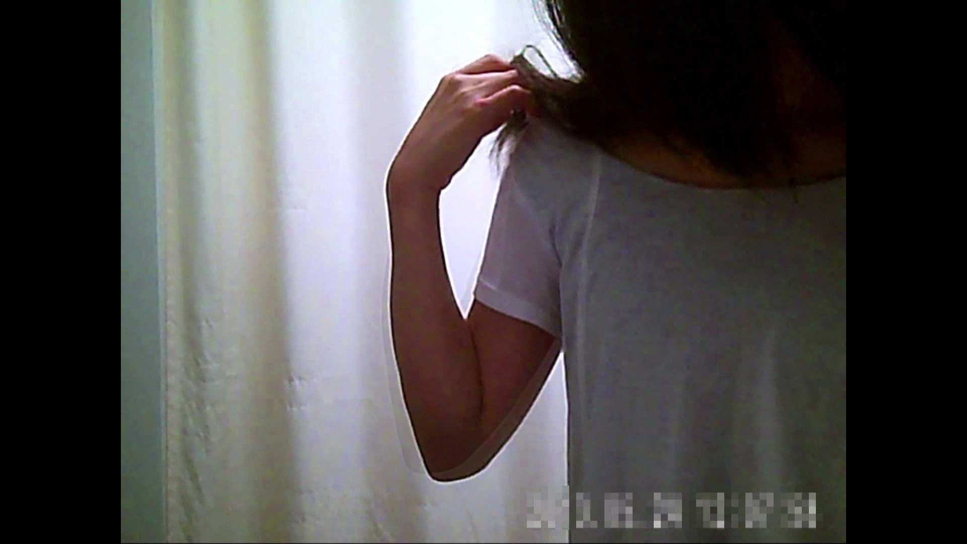 病院おもいっきり着替え! vol.251 娘 オマンコ無修正動画無料 69連発 60