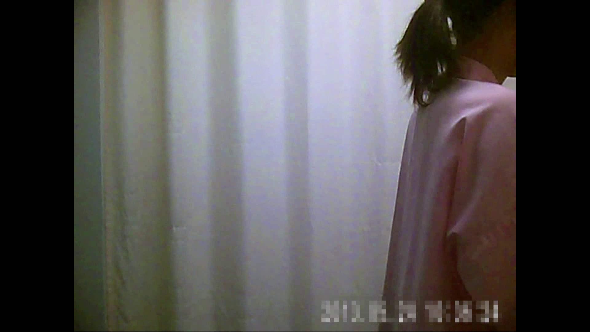 病院おもいっきり着替え! vol.252 乳首 オマンコ無修正動画無料 103連発 4