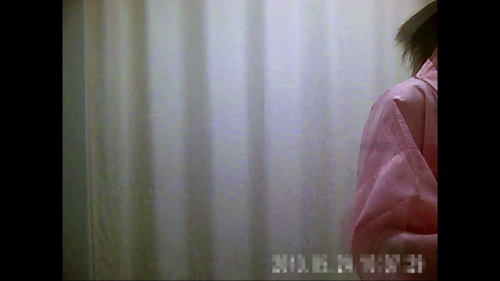 病院おもいっきり着替え! vol.252 おっぱい娘 すけべAV動画紹介 103連発 17