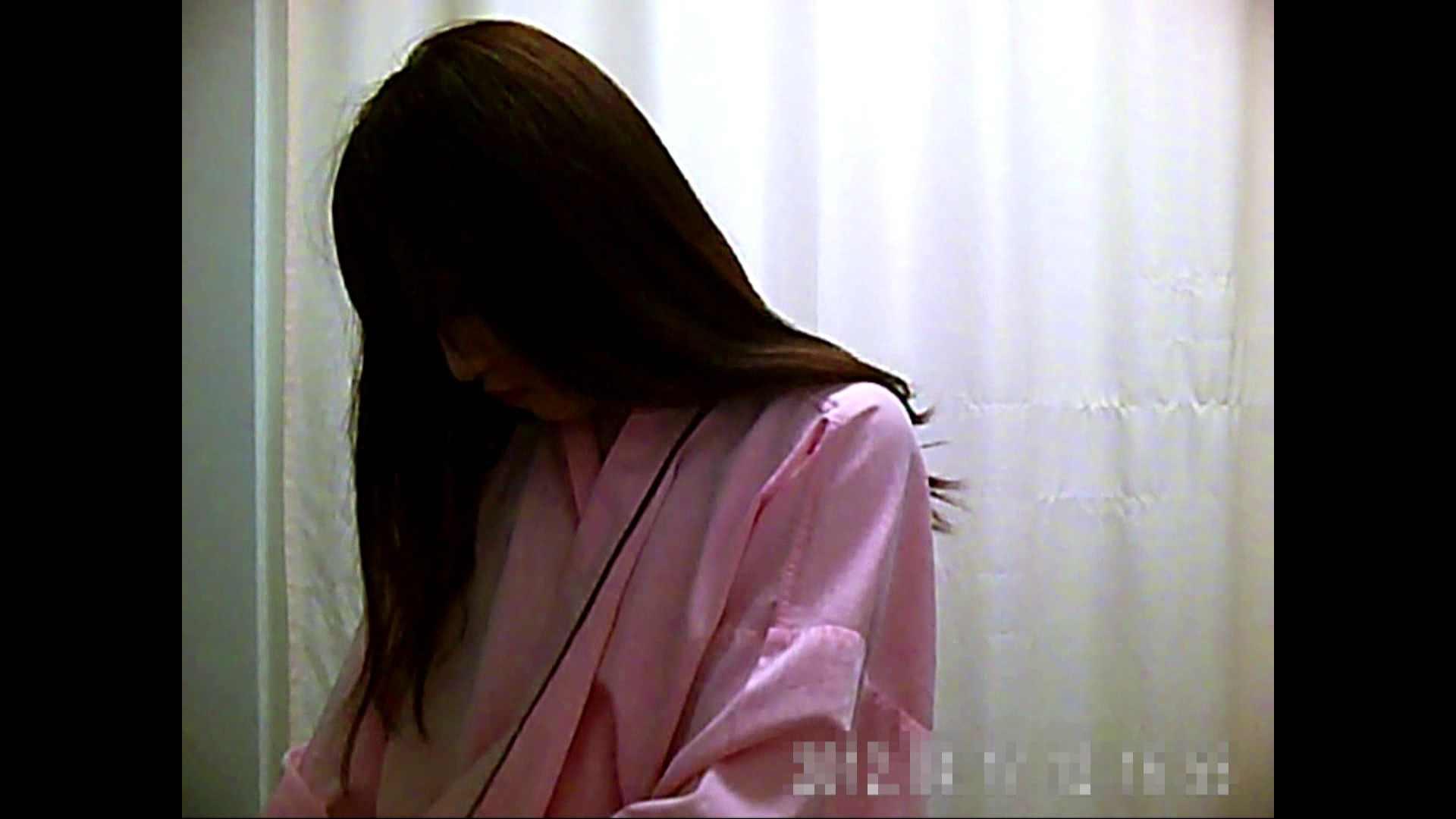 病院おもいっきり着替え! vol.280 乳首 オメコ無修正動画無料 37連発 3