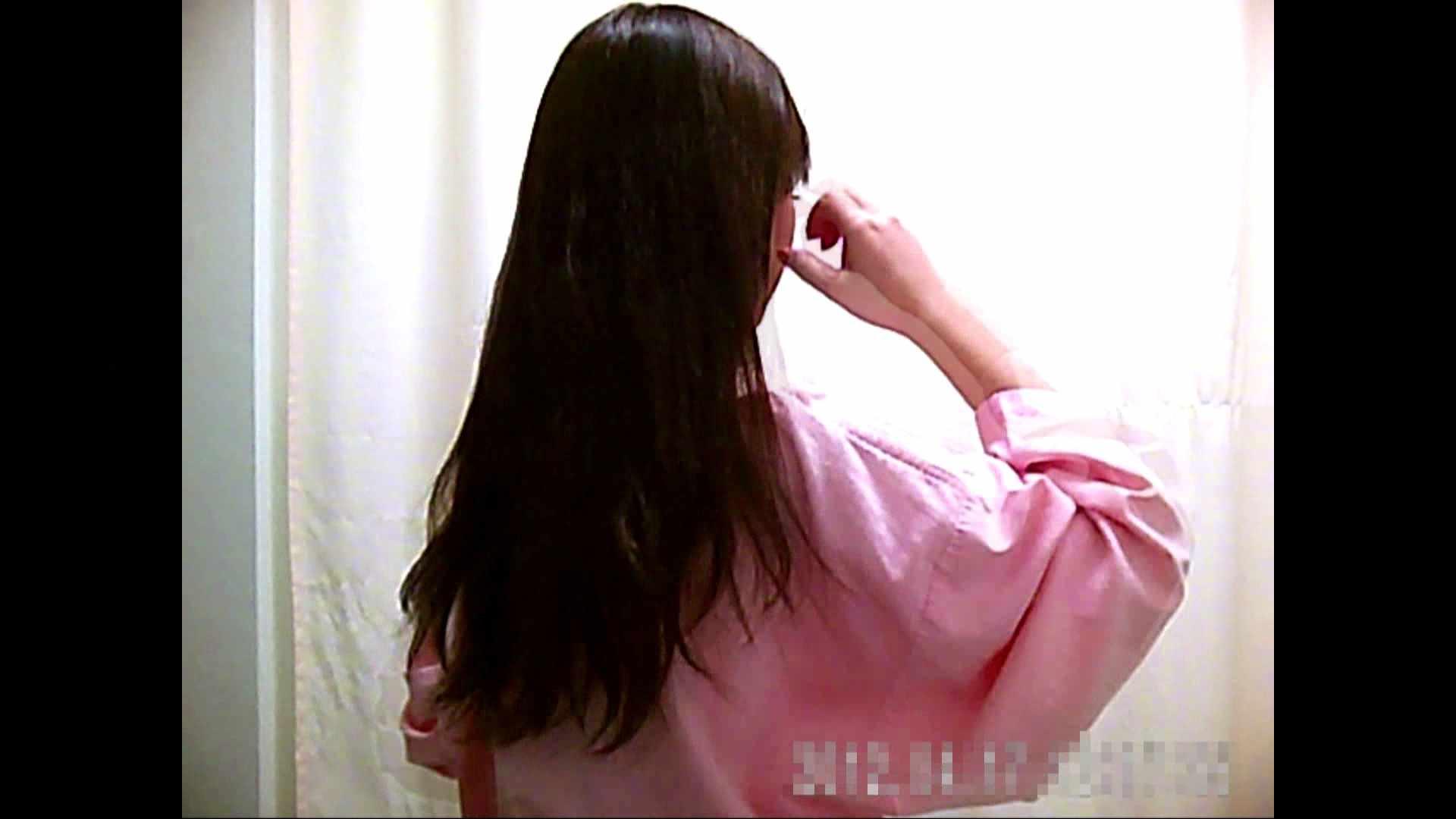 病院おもいっきり着替え! vol.280 娘 ワレメ動画紹介 37連発 4