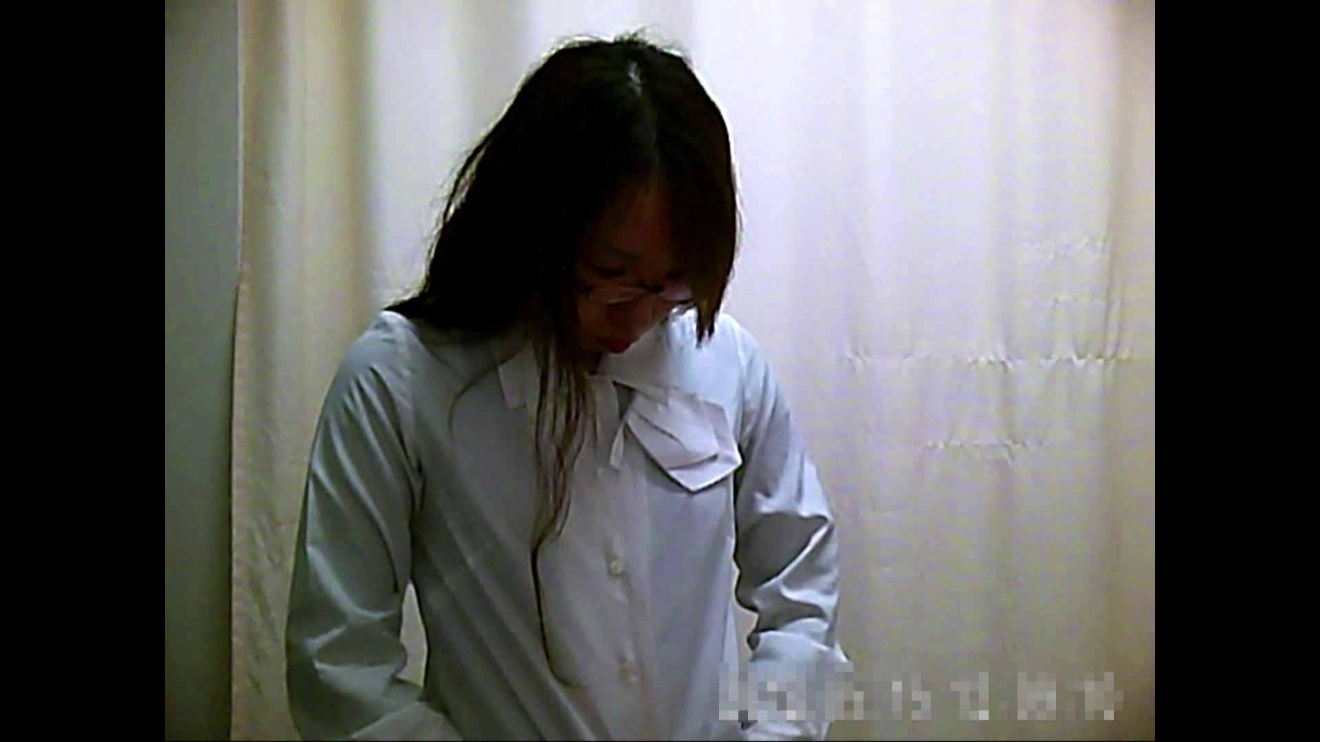 病院おもいっきり着替え! vol.291 美女OL オメコ動画キャプチャ 29連発 16