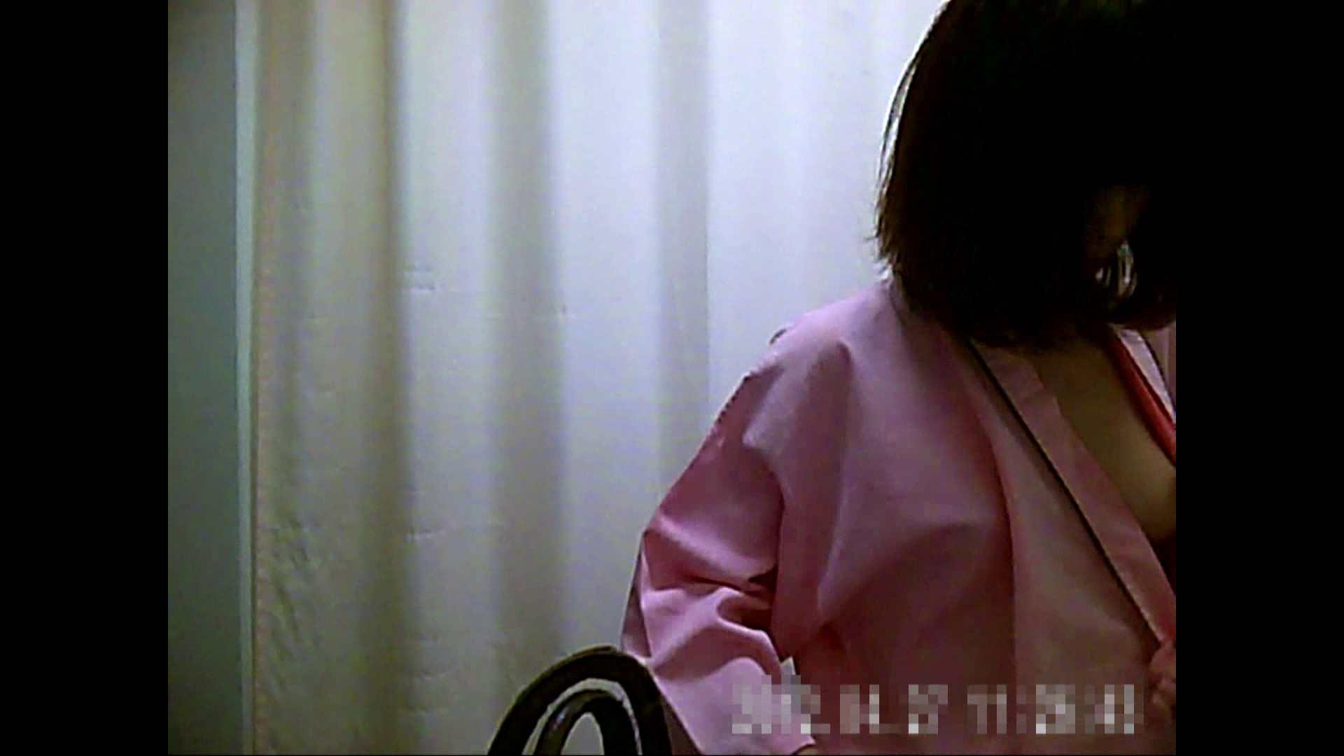 病院おもいっきり着替え! vol.292 美女OL ワレメ無修正動画無料 59連発 2