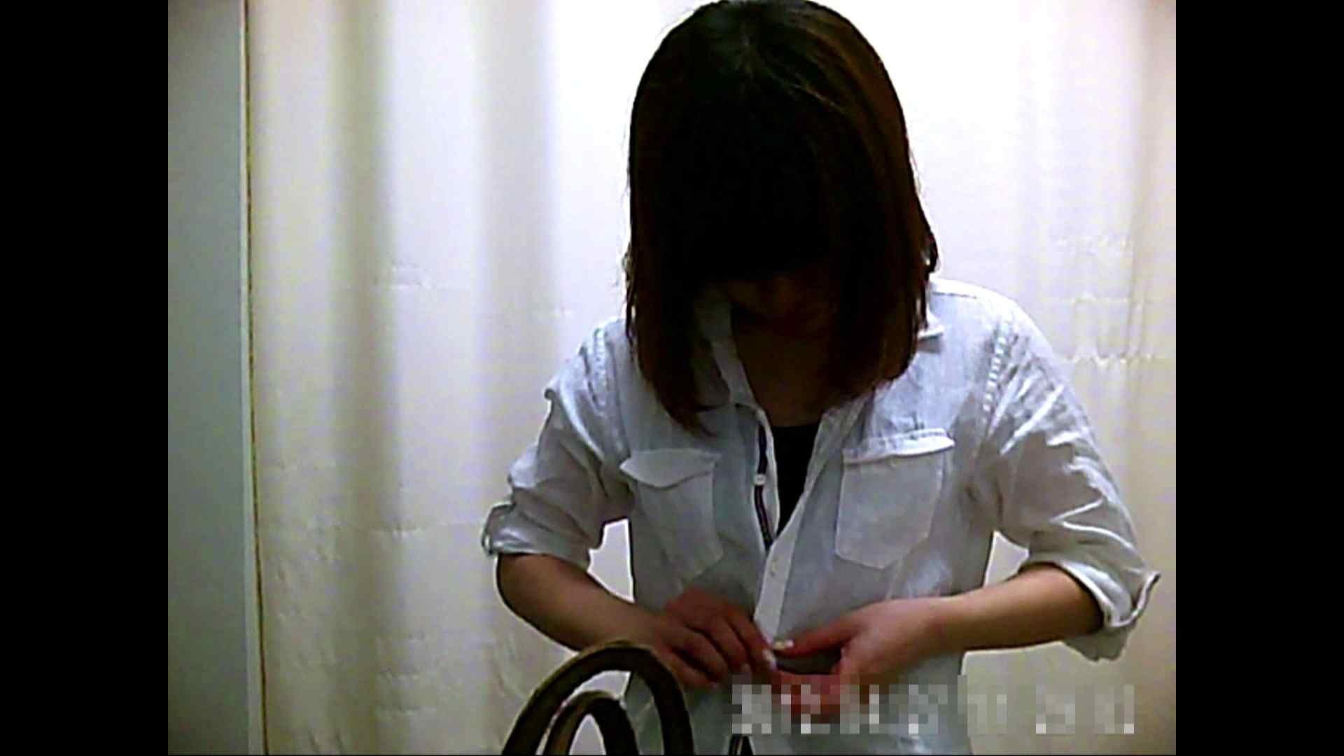 病院おもいっきり着替え! vol.292 おっぱい娘  59連発 21