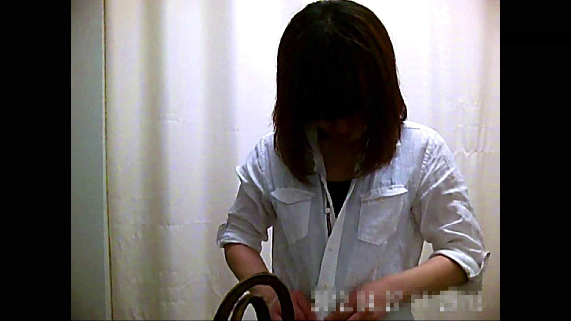 病院おもいっきり着替え! vol.292 美女OL ワレメ無修正動画無料 59連発 23