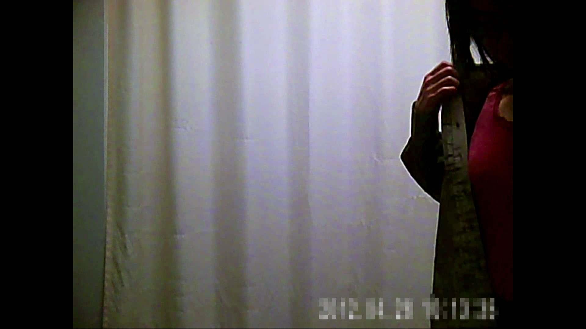 病院おもいっきり着替え! vol.292 娘 隠し撮りオマンコ動画紹介 59連発 39