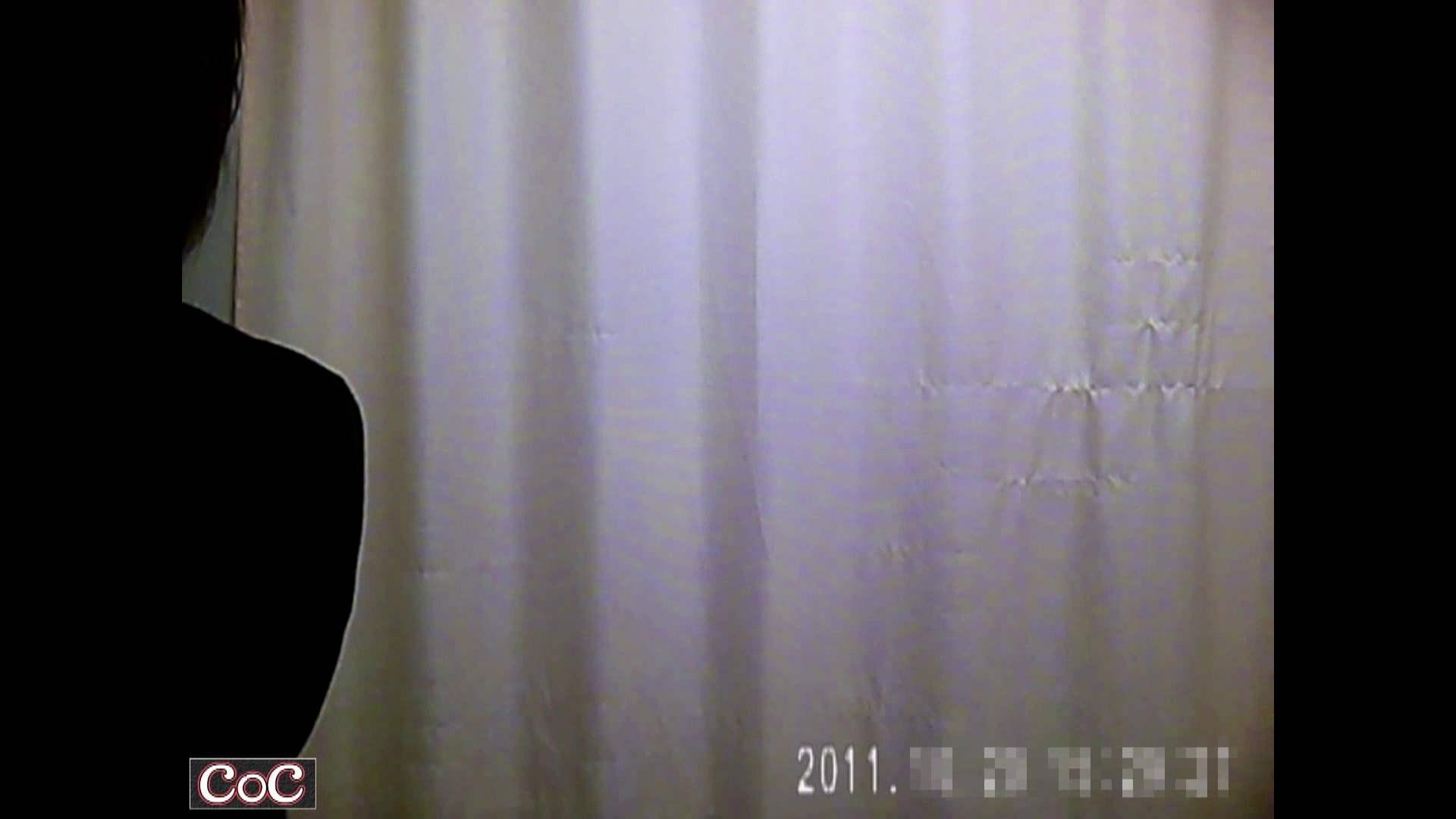 病院おもいっきり着替え! vol.65 おっぱい娘 オマンコ動画キャプチャ 53連発 11