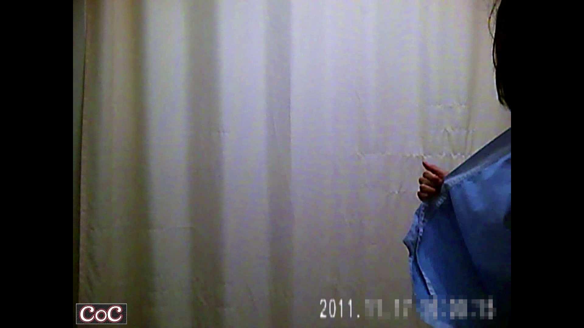 病院おもいっきり着替え! vol.94 美女OL SEX無修正画像 102連発 51