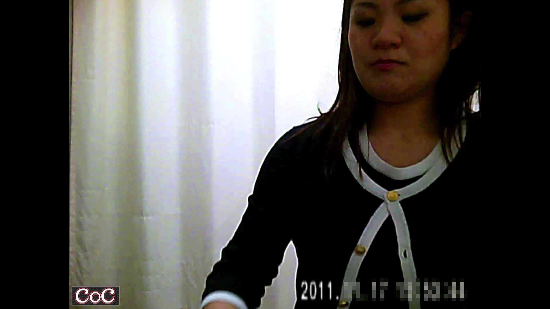 病院おもいっきり着替え! vol.94 美女OL SEX無修正画像 102連発 93