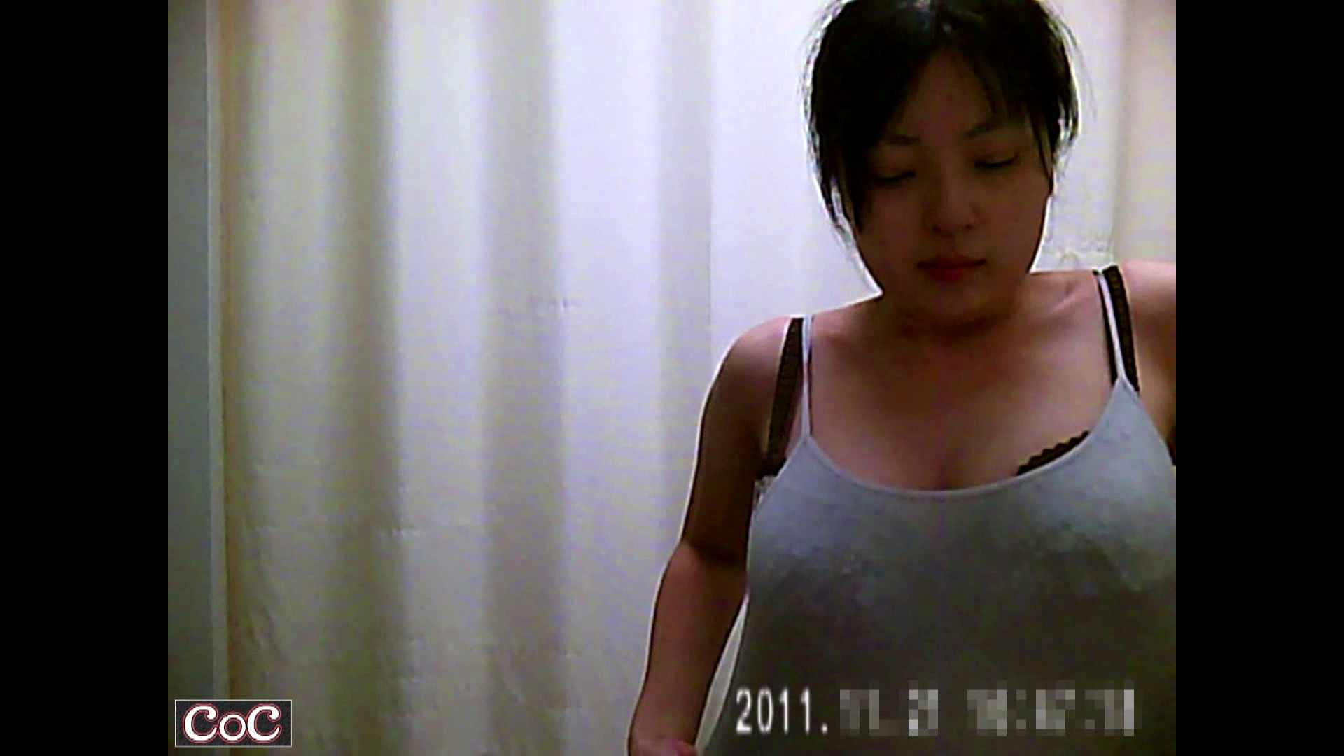 病院おもいっきり着替え! vol.99 着替え 盗撮動画紹介 98連発 68