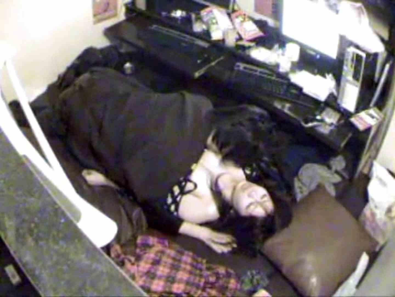 エロ動画:インターネットカフェの中で起こっている出来事 vol.003:ピープフォックス(盗撮狐)