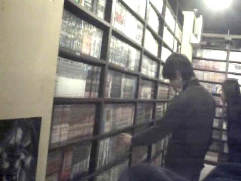 インターネットカフェの中で起こっている出来事 vol.012 カップル記念日  40連発 14