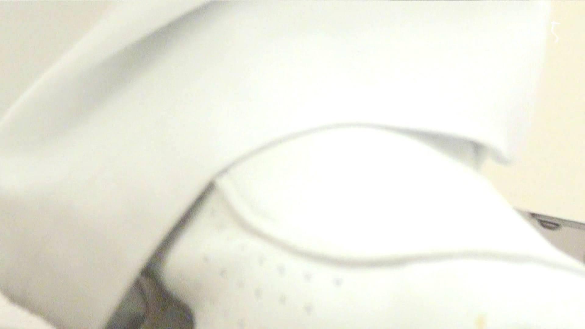 ナースのお小水 vol.005 ナース編 | 美女OL  102連発 15