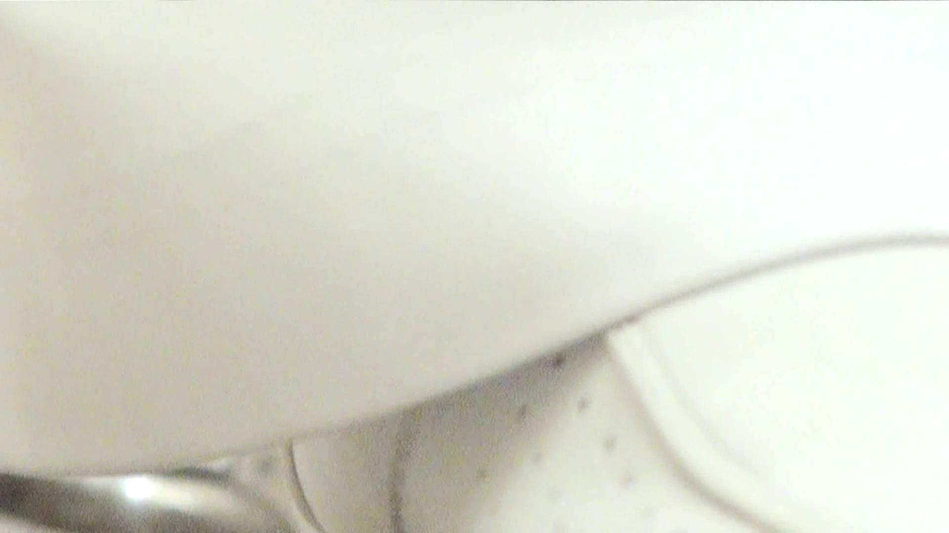 ナースのお小水 vol.005 ナース編  102連発 18