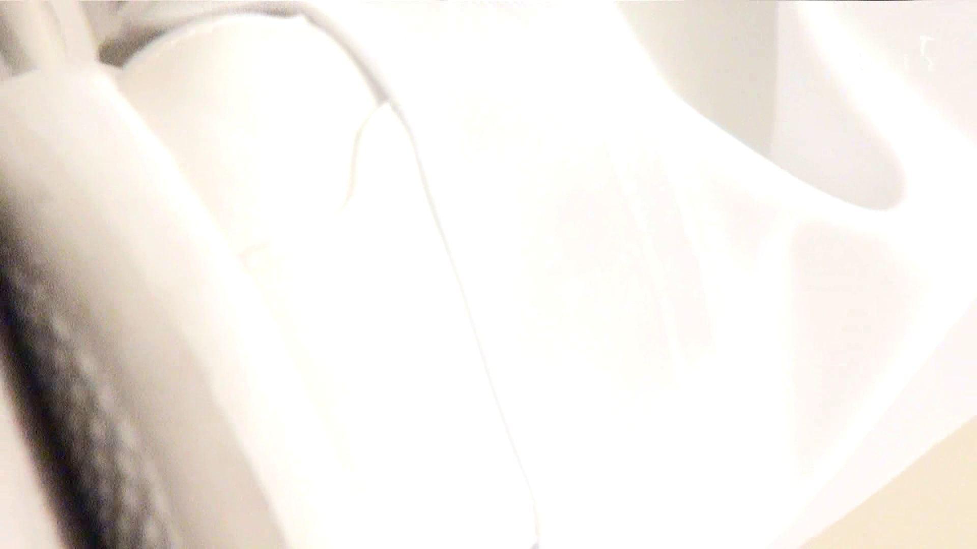 ナースのお小水 vol.005 ナース編  102連発 52