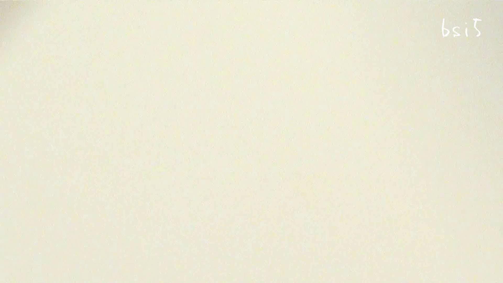 ナースのお小水 vol.005 ナース編  102連発 100