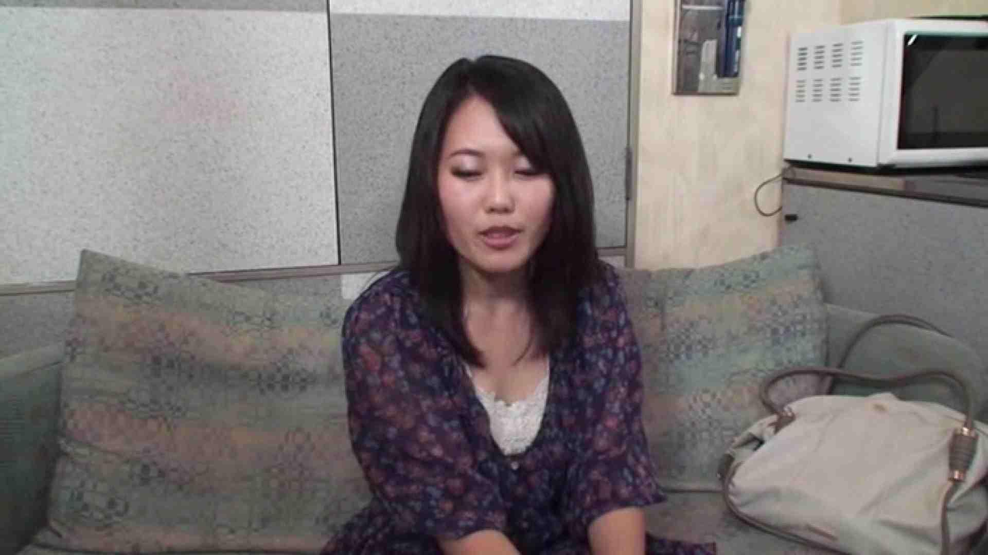 訳ありギャルズのHなカルテ♪vol.14前編 マンコ映像 | マッサージ  79連発 1
