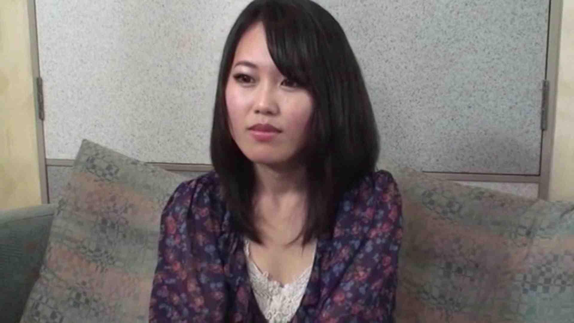 訳ありギャルズのHなカルテ♪vol.14前編 モデル セックス無修正動画無料 79連発 5