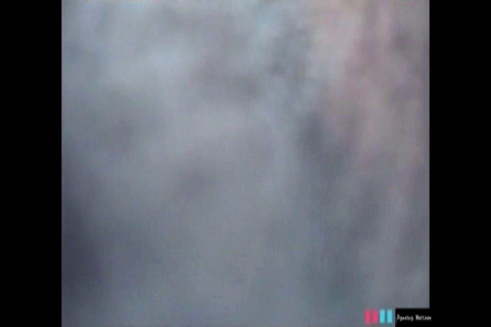 エロ動画:オリジナルパンチラ No.025 モグル:ピープフォックス(盗撮狐)