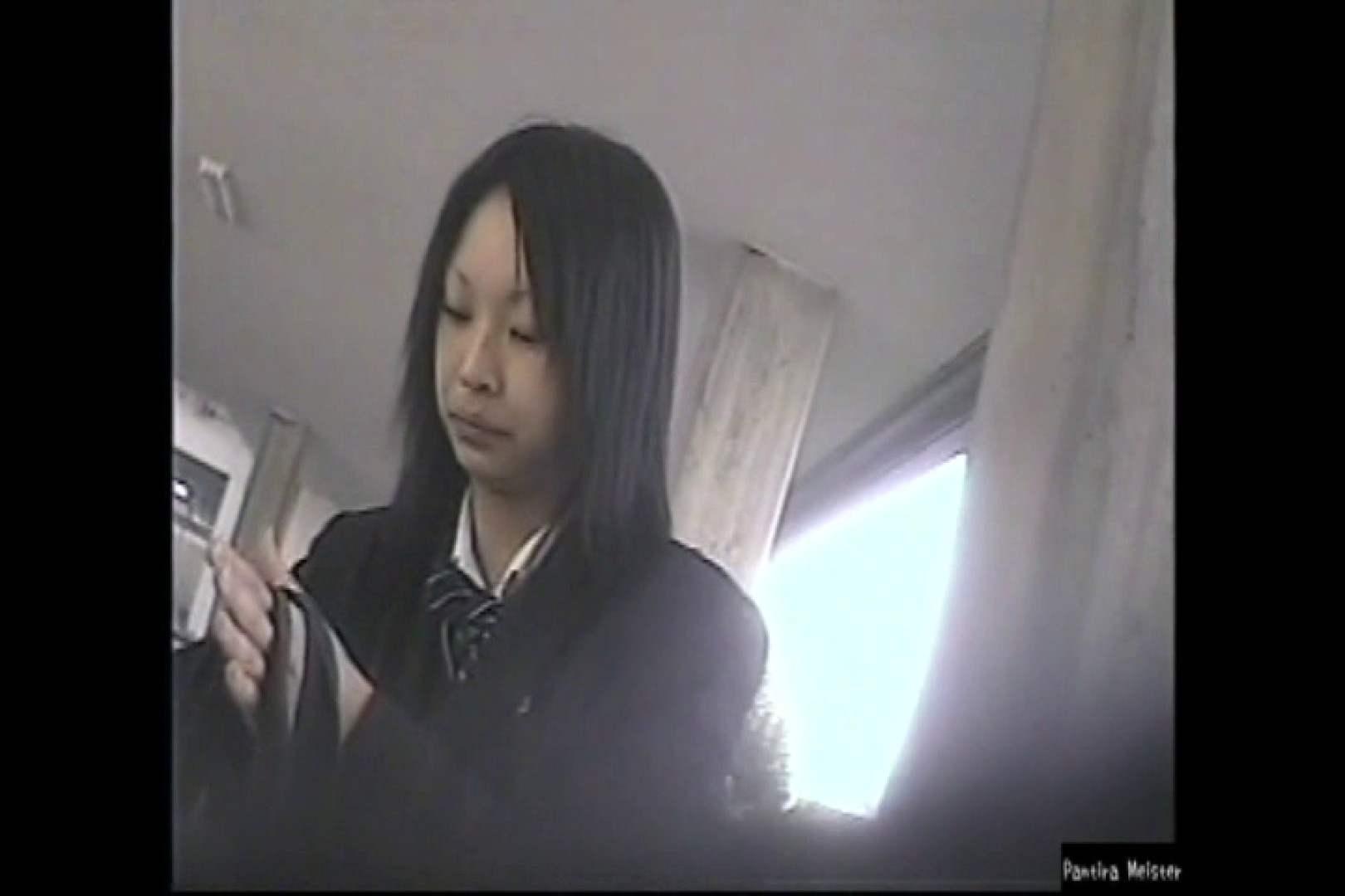 エロ動画:オリジナルパンチラ No.029 ガッポ:ピープフォックス(盗撮狐)