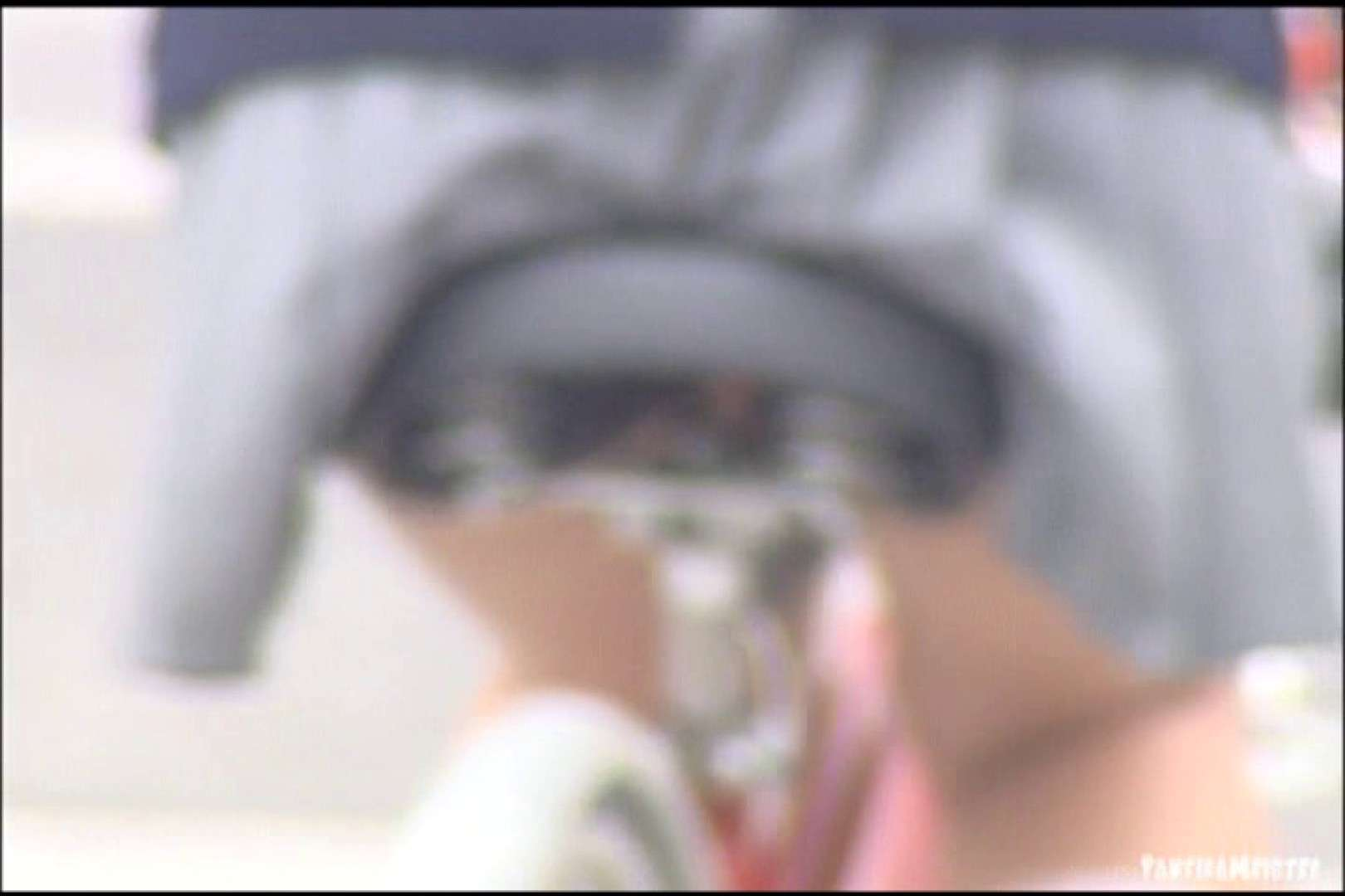 オリジナルパンチラ No.084 チラ見え画像 | パンチラ  107連発 29